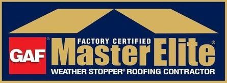 Roof Contractor Near Dracut Ma Fioriconstruction Llc